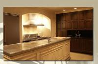 lighting-kitchen28
