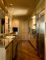 lighting-kitchen9