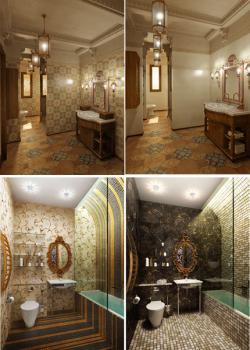 luxury-project-av-bathroom-collage