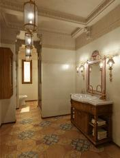 luxury-project-av-bathroom1b-1