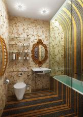luxury-project-av-bathroom2a-1