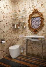 luxury-project-av-bathroom2a-2