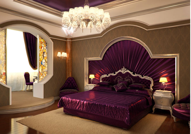 luxury-project-av-bedroom1