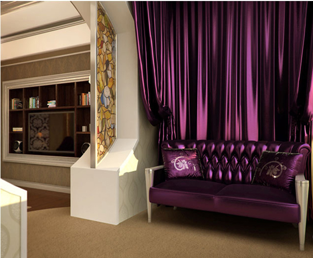 luxury-project-av-bedroom4