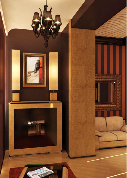 luxury-project-av-cabinet3