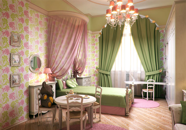 luxury-project-av-kids-room1