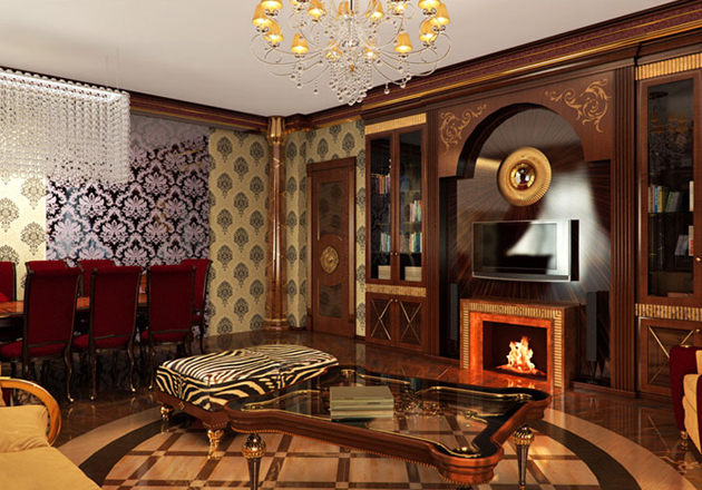 luxury-project-av-living-room5