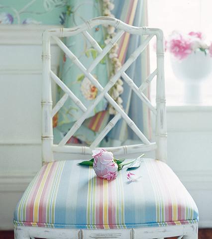 master-sorrell-furniture1