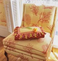 master-sorrell-furniture10