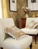 master-sorrell-furniture11
