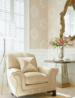 master-sorrell-furniture12