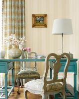 master-sorrell-furniture13