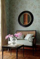 master-sorrell-furniture14