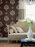 master-sorrell-furniture15