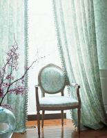 master-sorrell-furniture16