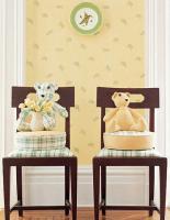 master-sorrell-furniture17