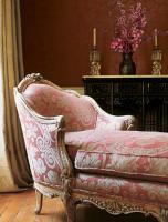 master-sorrell-furniture18
