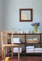 master-sorrell-furniture21