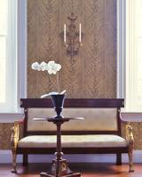 master-sorrell-furniture6