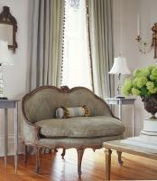 master-sorrell-furniture7