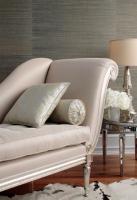 master-sorrell-furniture8