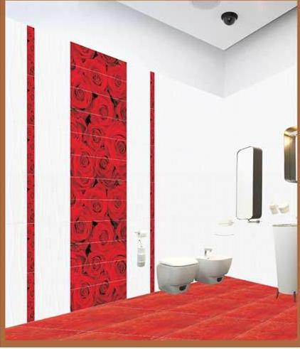 pattern-inspire-rose-in-bathroom1