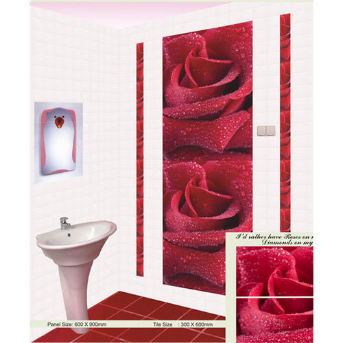 pattern-inspire-rose-in-bathroom2