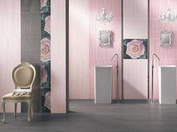 pattern-inspire-rose-in-bathroom3