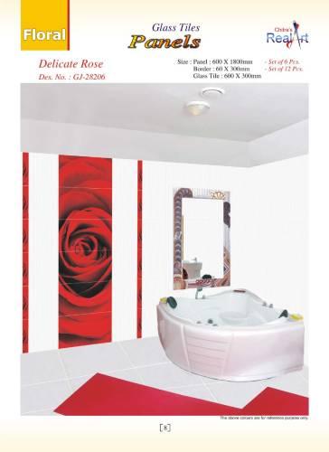 pattern-inspire-rose-in-bathroom4