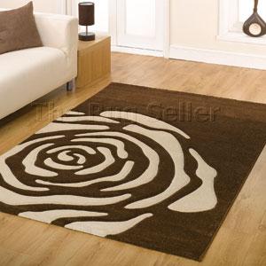 pattern-inspire-rose-on-floor3