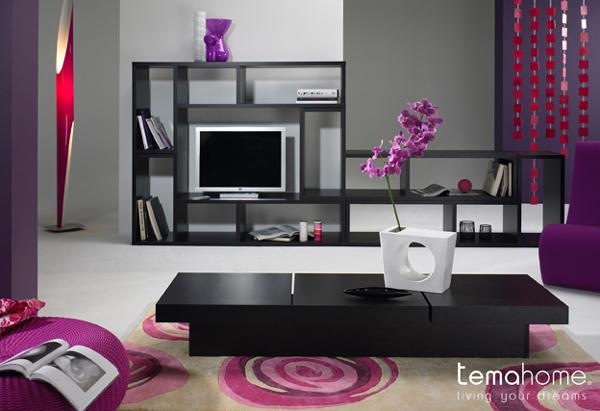 pattern-inspire-rose-on-floor4