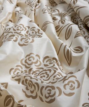 pattern-inspire-rose-textil2