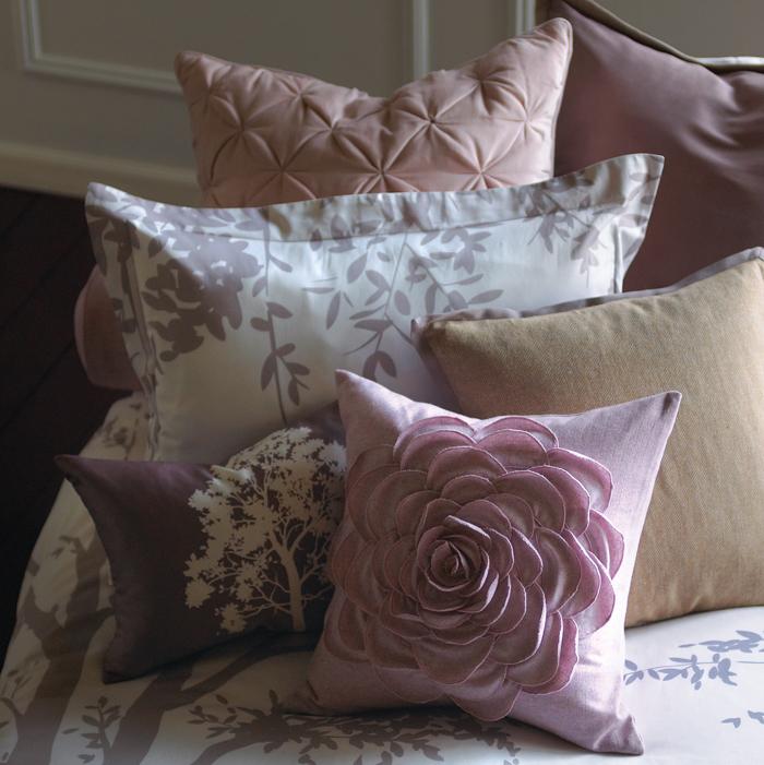 pattern-inspire-rose-textil3