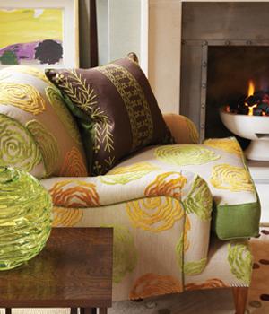 pattern-inspire-rose-textil4