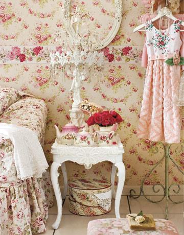 pattern-inspire-rose-vintage1
