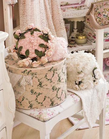 pattern-inspire-rose-vintage2