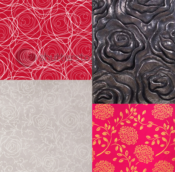 pattern-inspire-rose2