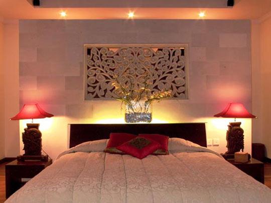 Wonderful Romantic Bedroom Ideas for Couples 540 x 405 · 38 kB · jpeg