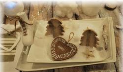 table-set-christmas-country10