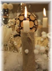 table-set-christmas-country13