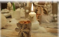 table-set-christmas-country19