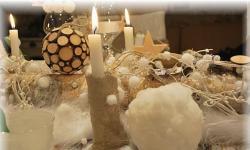 table-set-christmas-country21