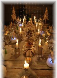 table-set-christmas-country29