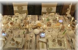 table-set-christmas-country3