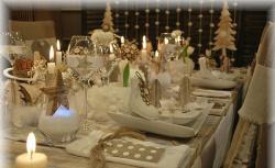 table-set-christmas-country4