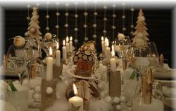 table-set-christmas-country5