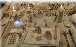 table-set-christmas-country6