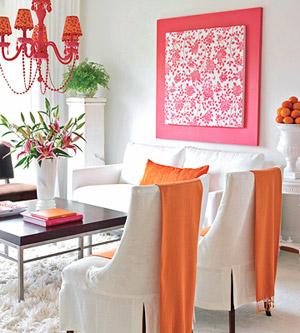 textile-wall-decor1
