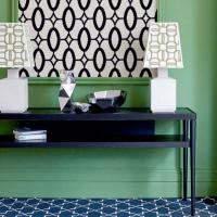 textile-wall-decor10
