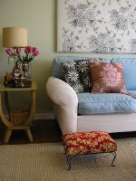 textile-wall-decor11